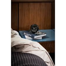 Arne Jacobsen Coffee Table by Arne Jacobsen Table City Hall Table Clock With Alarm