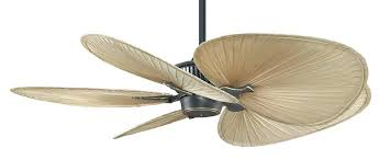 home depot ceiling fans clearance palm ceiling fan good tropical ceiling fan palm tree ceiling fan