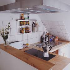 rental kitchen ideas is this the most gorgeous airbnb rental in paris design