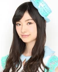 article akb48 u0027s tomu muto yuka tano juri takahashi and ryoka