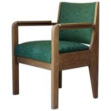Art Deco Armchairs Art Deco Armchairs 650 For Sale At 1stdibs
