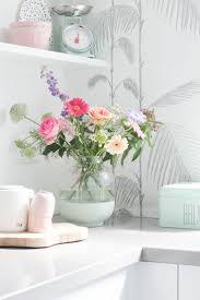 Indoor Flowers 2075 Best Flowers U0026 Vases Images On Pinterest Flowers Flower