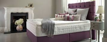 Next Day Delivery Bedroom Furniture Divan Beds Next Day Delivery Discounts Bedstar