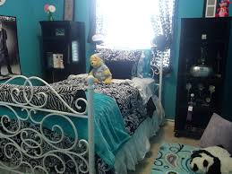 Beautiful Traditional Bedrooms - elegant interior and furniture layouts pictures kids bedroom