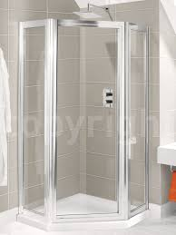 shower cabins u0026 fully enclosed shower cubicles with panels
