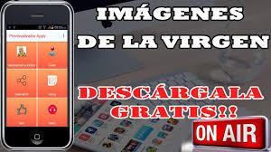 Radio Catolica De Jesus Y Maria Imagenes De La Virgen Maria Imagenes De La Virgencita Imagenes De