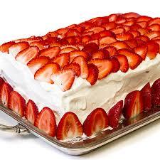 piedmontese com strawberry tres leches cake recipe