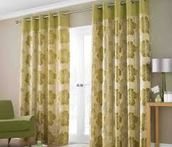 lovable living room ideas gold curtains tags curtains living