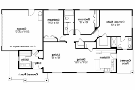 ranch house designs floor plans home design 61 1 downward sloping block house design elevated