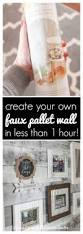 316 best home decor images on pinterest farmhouse style