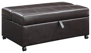 Pull Out Ottoman Bed Sleeper Ottoman Sofa Beds Pull Out Ottoman Pull Out Bed
