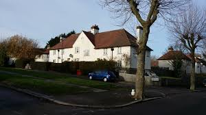 vauxhall gardens today lambeth u0027s interwar cottage estates the u0027character of a sleepy