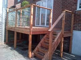 Timber Handrails And Balustrades Balustrades Prices Balustrades Prices Suppliers And Manufacturers