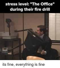 Fire Drill Meme - 25 best memes about fire drill fire drill memes