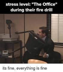 Stress Meme - 25 best memes about stress level stress level memes