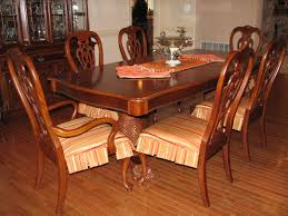 dining rooms beautiful furniture sets chair covers dining dining