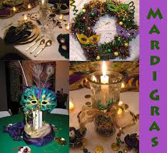 get ready to celebrate mardi gras