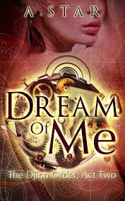 dirty thanksgiving jokes wish for me and dream of me cover reveals wining wife