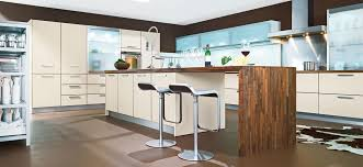 german kitchen furniture german kitchen