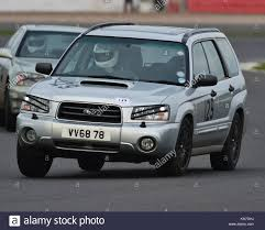 custom subaru forester subaru forester stock photos u0026 subaru forester stock images alamy