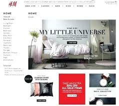 best website for home decor best bathroom ideas 2017 home decor websites site image sites