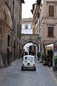 driving italy 10 tips for driving in italy when you re a