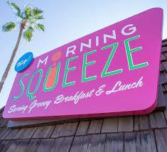 Arizona smart traveler images Best 25 scottsdale arizona ideas grand canyon jpg