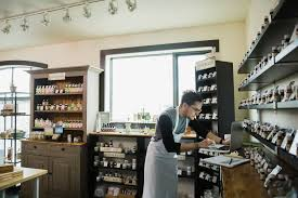 how much does it cost to start a retail store
