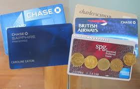 best travel cards images The best credit and debit cards for travel jpg