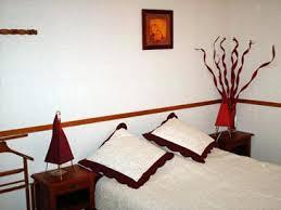 les tilleuls chambre d hote les tilleuls chambres d hôtes à orange dans le vaucluse