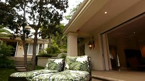 Mediterranean Homes Interior Design by Mediterranean Style Rooms U0026 Tips Hgtv