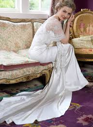beaded shrug gatsby style wedding dress anna schimmel nz