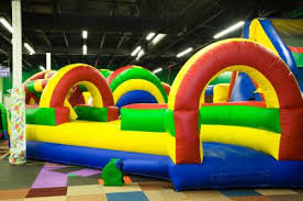 kids party places kids birthday party places