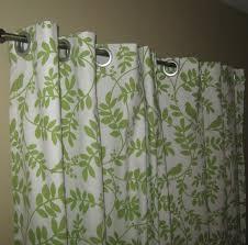 Curtain Catalogs Green And White Curtains U2013 Aidasmakeup Me
