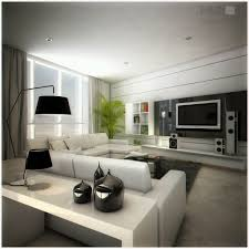 1 Room Apartment Design by Exellent Apartment Design Jakarta Interior In Puri 3 Bedrooms