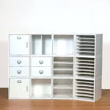 Modular Bookcase Uk Full Image For Modular Shelving Units Australia View In Gallery