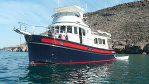 river thames boat brokers denison yacht sales yacht brokers in florida and california