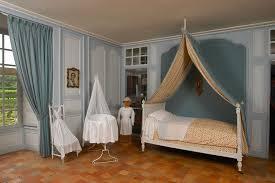 chateau de chambres les chambres des enfants château et jardins de villandry