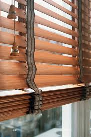 Timber Blind Cleaning Types Of Window Blinds Venetian Window And Window Coverings