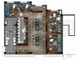 Ikea Floor Plans 196 Best Ikea Cafeteria Restaurants Images On Pinterest