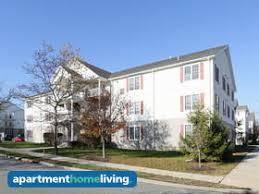 4 bedroom apartments in brooklyn ny 4 bedroom brooklyn apartments for rent brooklyn ny
