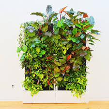 florafelt guides recirc guide u2014 florafelt vertical garden systems