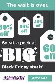 best black friday deals tillys black friday deals sport chek great deals pinterest