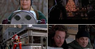 the definitive guide to u0027home alone 2 u0027 filming locations in nyc