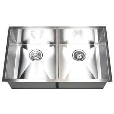 Kitchen Sink Steel by Square Kitchen Sinks Shop The Best Deals For Oct 2017