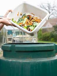 composting made easy hgtv