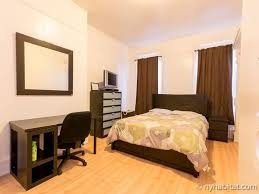 One Bedroom Apartments Nyc by New York Apartment 1 Bedroom Apartment Rental In Bushwick