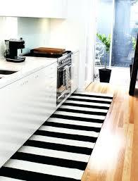 Zebra Runner Rug Zebra Carpet Runner Slikvik