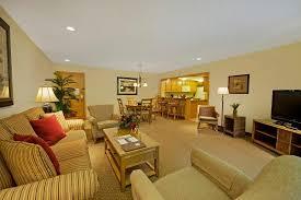 2 Bedroom Suites In Tampa Florida Innisbrook A Salamander Golf U0026 Spa Resort Updated 2017 Prices