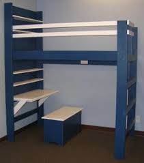 Bunk Beds For College Students Beds Bed Photo Gallery Youth College Student